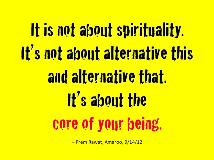 Not About Spirituality.jpg