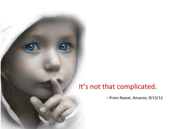 Not Complicated.jpg