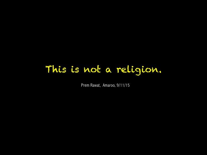 Not religion 11.jpg