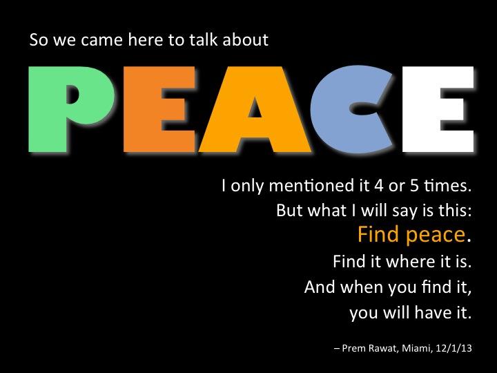 Peace 5.jpg