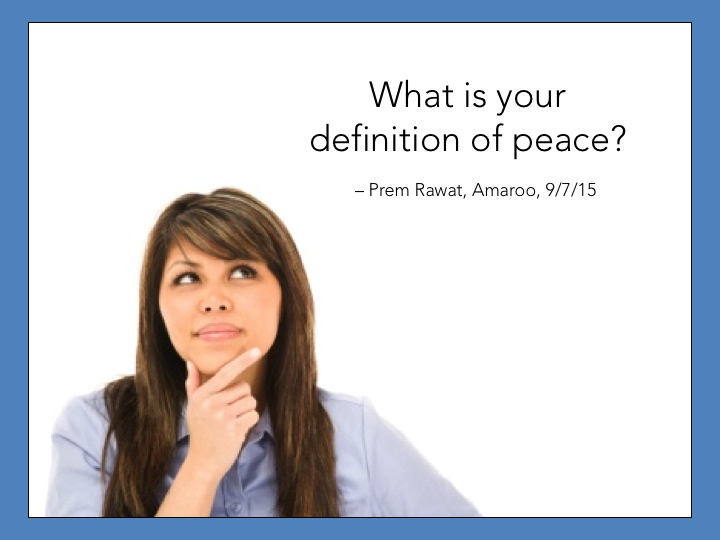 Peace definition.jpg