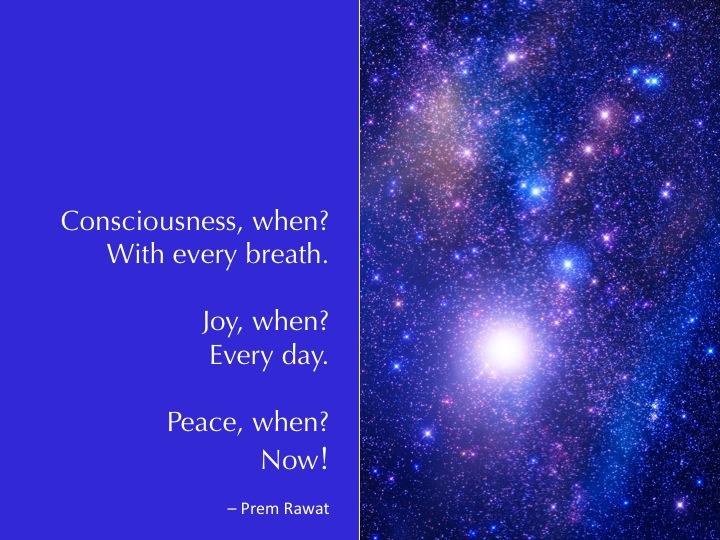 PeaceNow.jpg