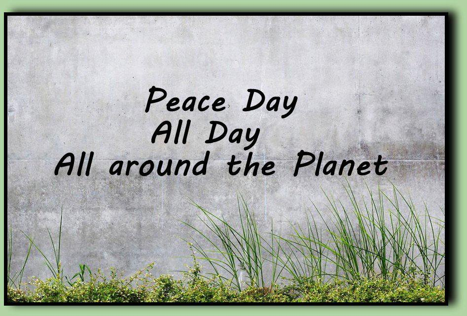 Peace_Day_pic.jpg