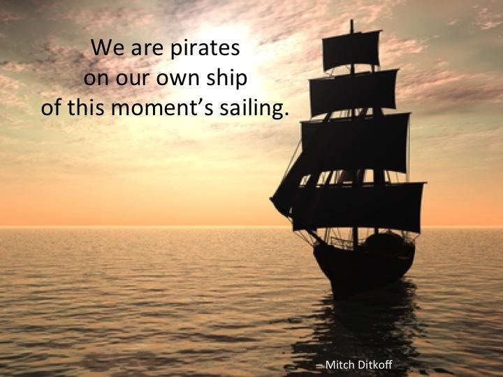Pirates sailing.jpg