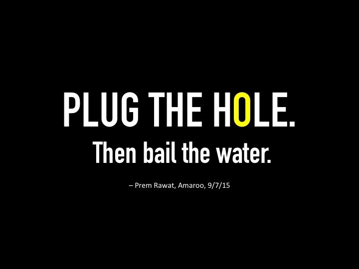 Plug the Hole 16.jpg