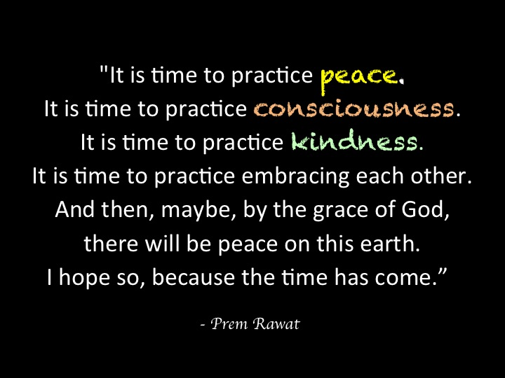 Practice Peace.jpg