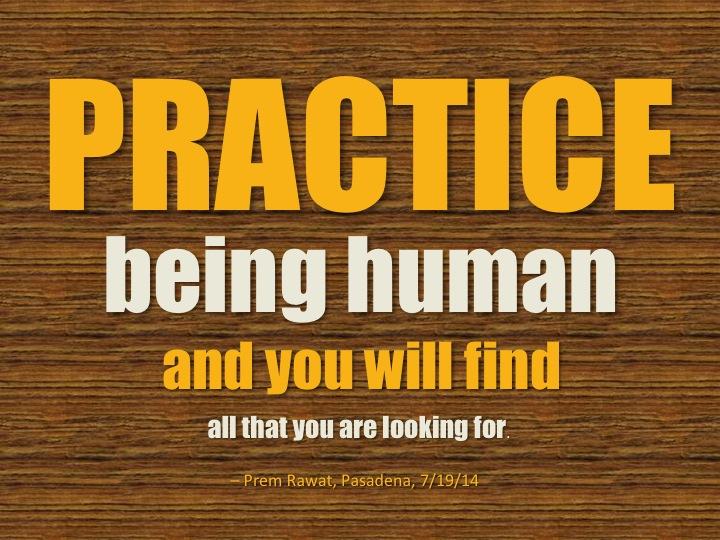 PracticeHuman.jpg