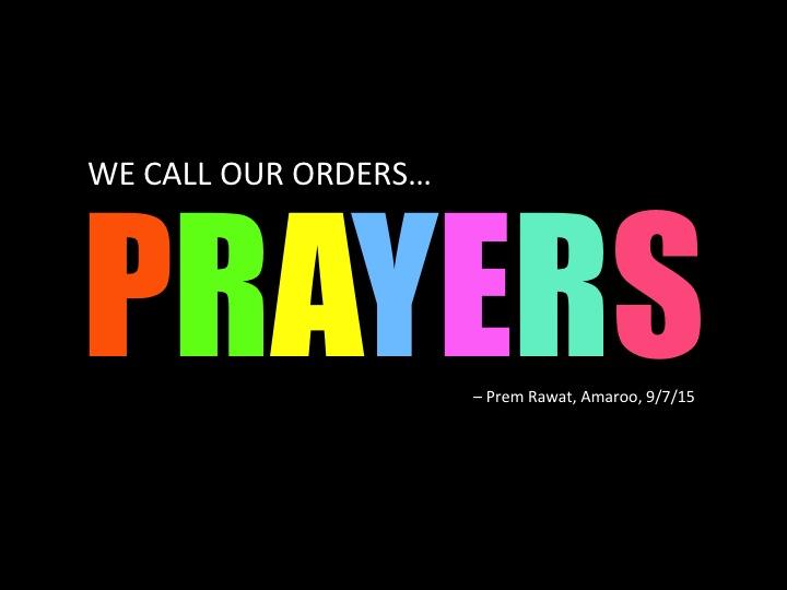 Prayers1.jpg