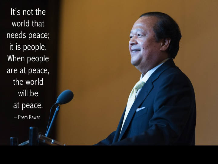 Prem Rawat Peace Quotes.jpg