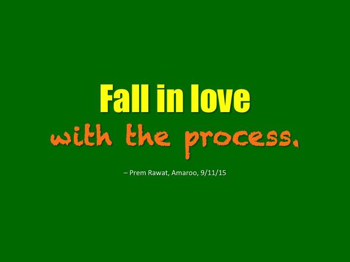 Process 15.jpg