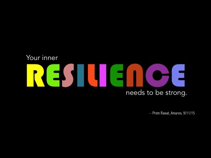 Resilience 17.jpg