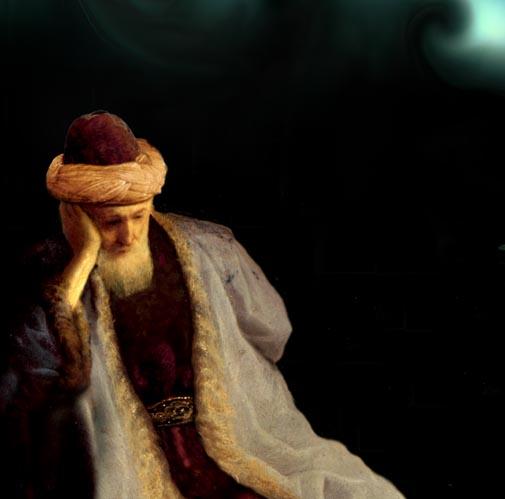 Rumi Meditatinh=g KIT.jpg