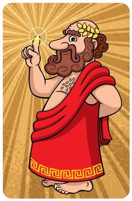 SageCartoon2.jpg