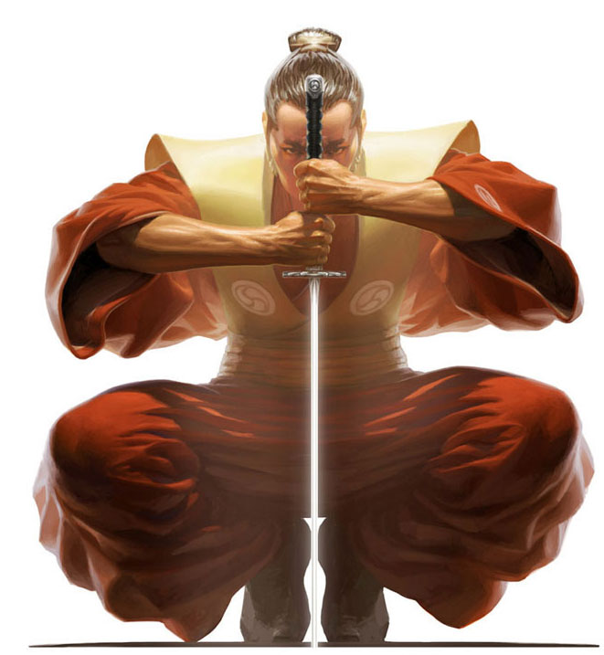 Samurai with sword.jpg