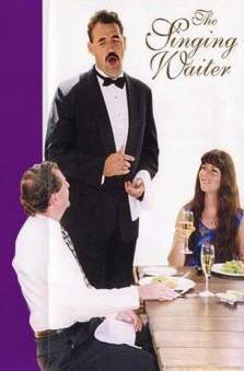 Singing Waiter.JPG