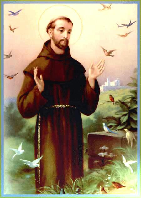 St-Francis-birds-2.jpg