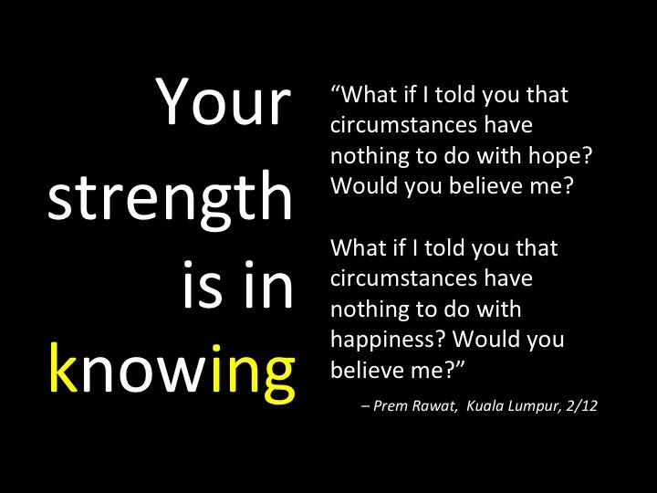 Strength 4.jpg