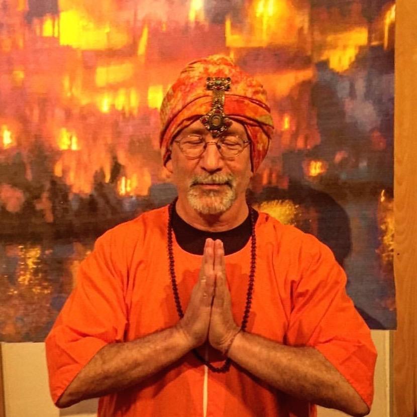 SwamiMitch (1).jpg