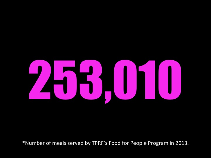TPRF meals.jpg