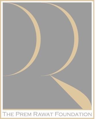 TPRF_logo.jpg