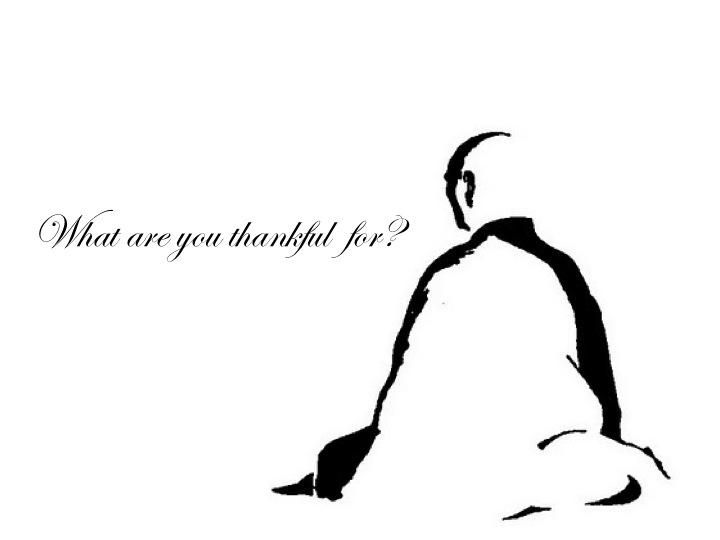 TY Zen.jpg