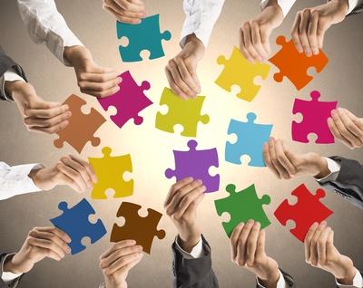 TeamworkPuzzle.jpg