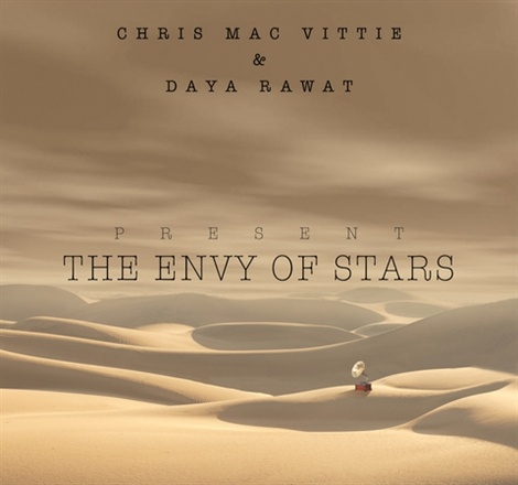 The_Envy_of_Stars_Cover_470_X_440__14129.1434059111.480.480.jpg