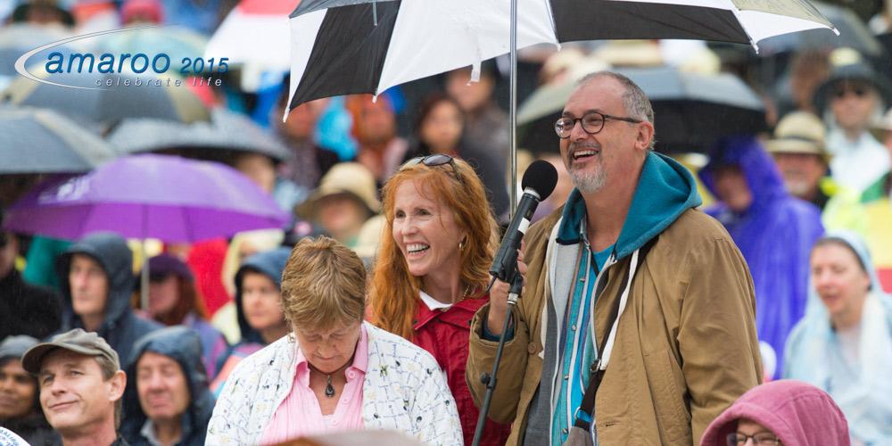 UmbrellasJJamphi.jpg