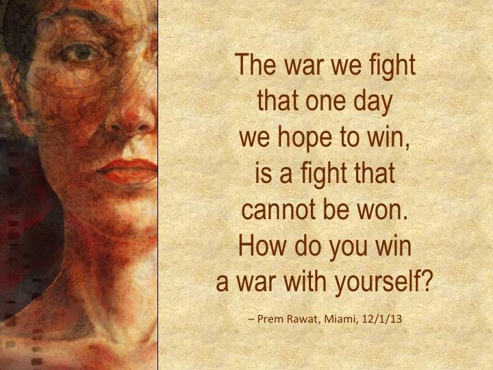 War inside 4.jpg