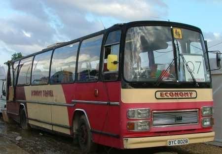 Webteam Bus.JPG