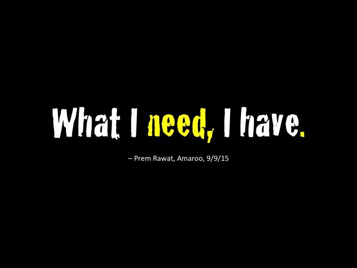 What I need7.jpg