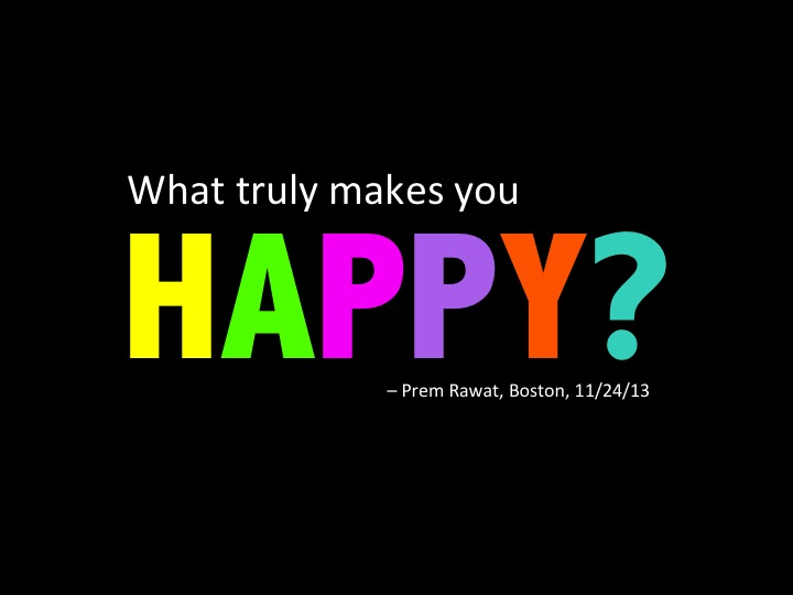 What Makes You Happy.jpg