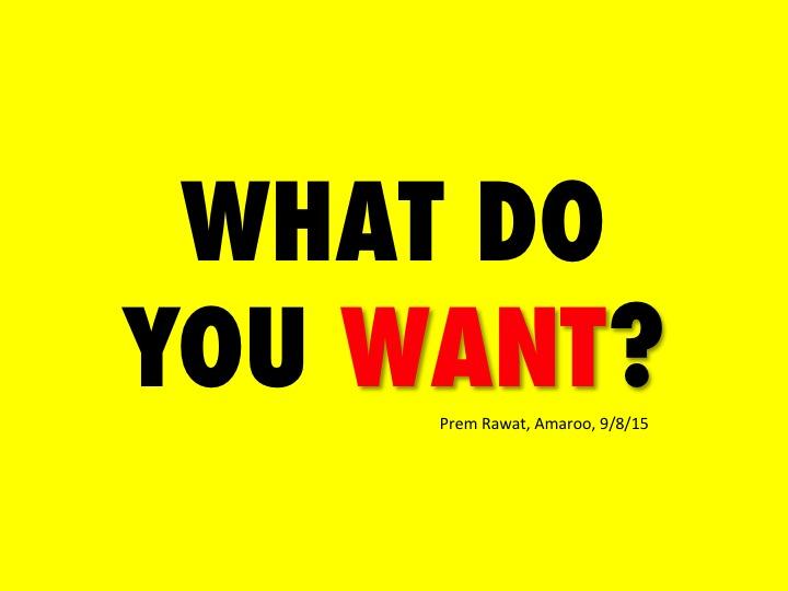 WhatWant5.jpg
