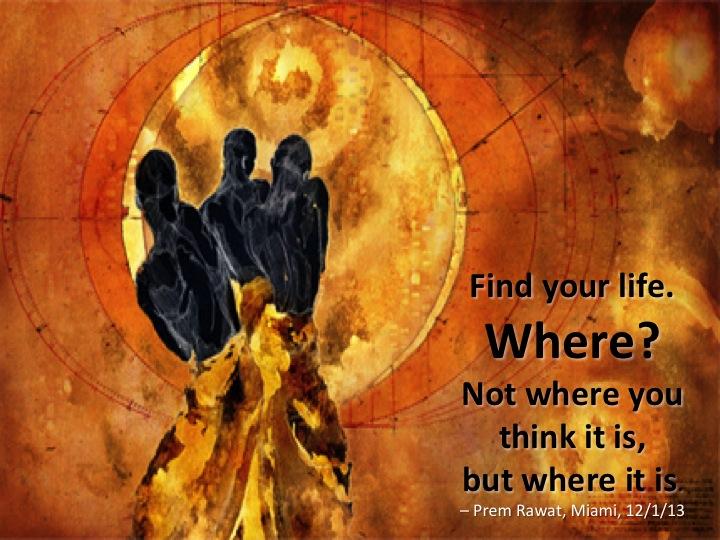 Where? 6.jpg