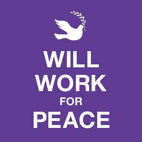Wiil work for peace2.jpg