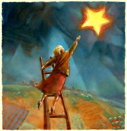 Woman reaching for star.jpg
