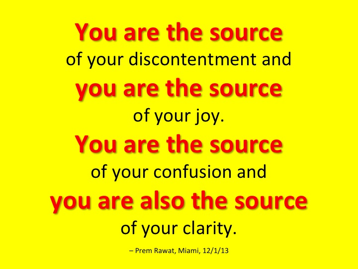 You are source 3.jpg