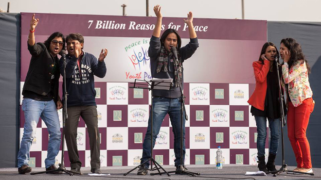 Young-people-performing-at-Youth-Peace-Fest.jpg