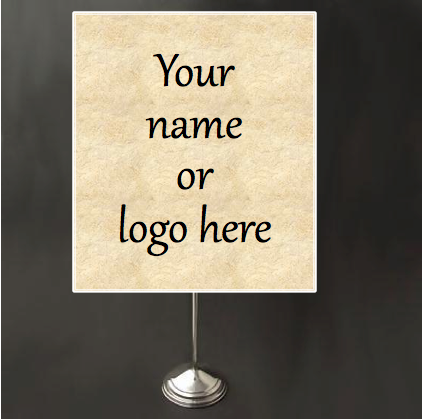 Your name or logo here.png