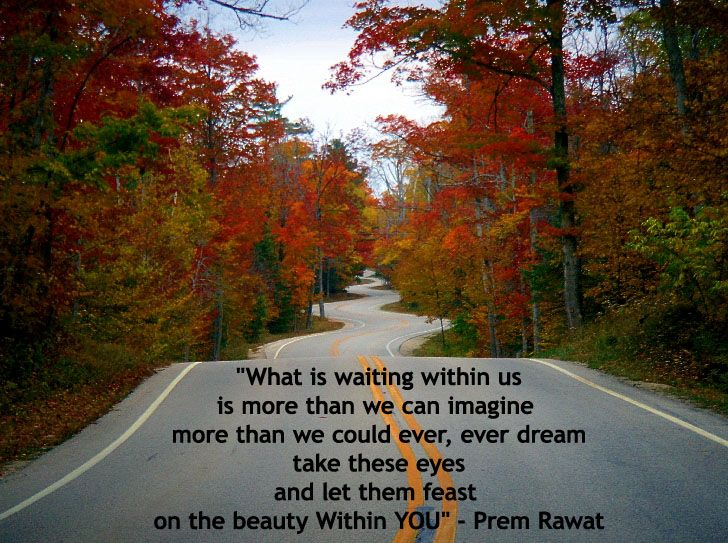 What is Waiting Within Us. Quote.jpg