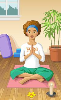 balanced_yogi.jpg