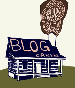 blog_cabin.png