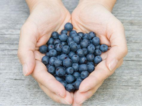 blueberries4.jpg