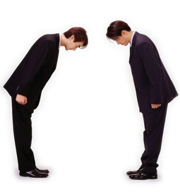 bowing.jpg