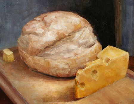 bread-cheese-fantasy-novel-meal.jpg