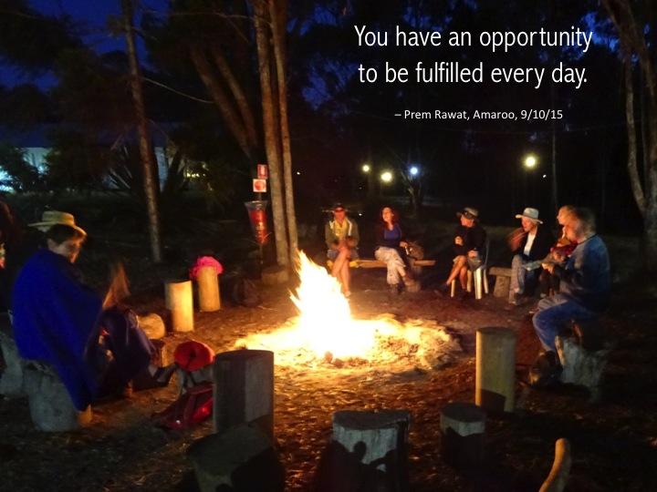 campfire 14.jpg