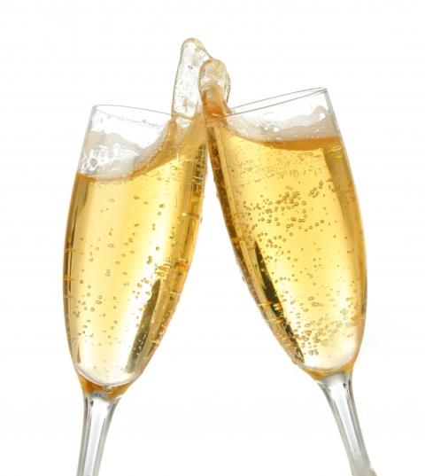 champagne_toast.jpg