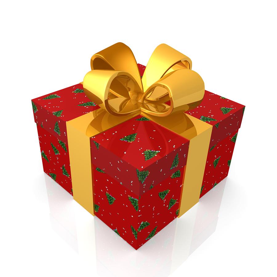 christmas-present1.jpg