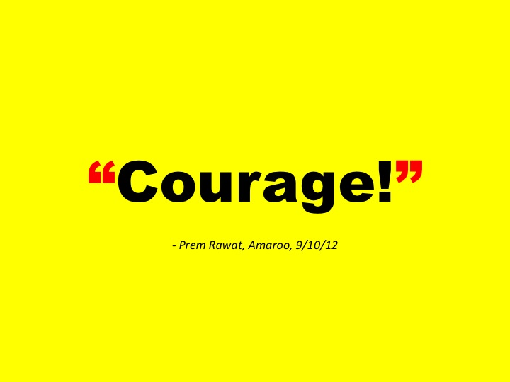 courage one word7.jpg