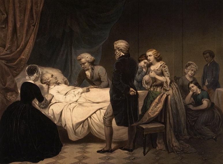death-bed.jpg